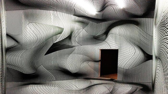 Peter Kogler, Image 2