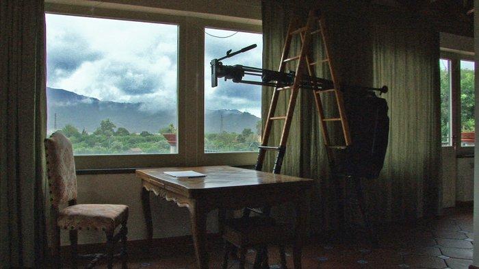 Félix González-Torres, Mina Lunzer, Jan Timme: Ready to Sleep (Arbeitstitel), curated by Sabeth Buchmann, Galerie Mezzanin Vienna, 03.10.–08.11.2014, Image 21