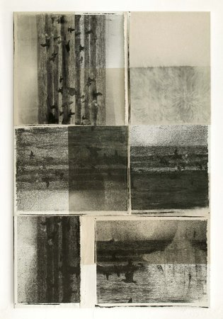 Manuel Gorkiewicz, Alexander Wolff: abc - art berlin contemporary, 13.–16.09.2012, Image 8