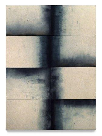 Alexander Wolff, Image 49