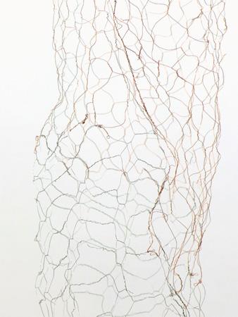HEAD Gallery Prize, awarded by Galerie Mezzanin: Marie Bette, Pneumate, 14.09.–05.10.2018, Image 13