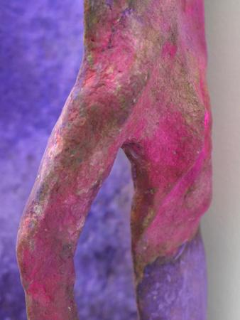 HEAD Gallery Prize, awarded by Galerie Mezzanin: Marie Bette, Pneumate, 14.09.–05.10.2018, Image 23
