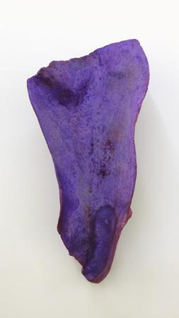 HEAD Gallery Prize, awarded by Galerie Mezzanin: Marie Bette, Pneumate, 14.09.–05.10.2018, Image 20