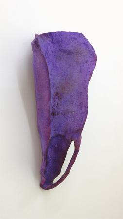 HEAD Gallery Prize, awarded by Galerie Mezzanin: Marie Bette, Pneumate, 14.09.–05.10.2018, Image 21
