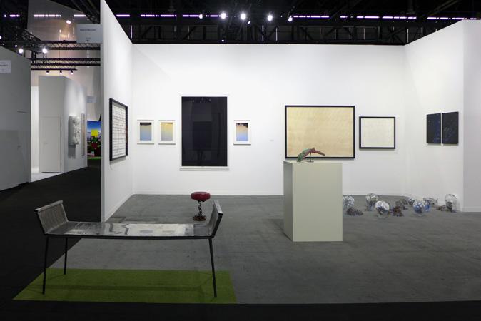 artgenève, 01.-04.02.2018, Image 2