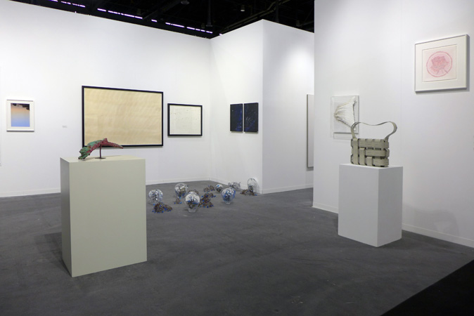 artgenève, 01.-04.02.2018, Image 5