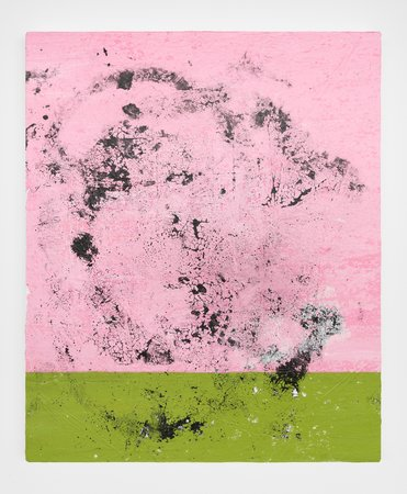 Christina Zurfluh, Image 78