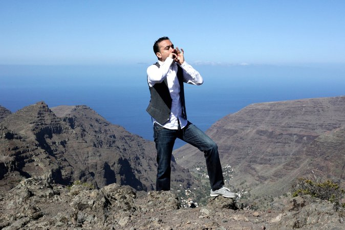 Christian Kosmas Mayer: prezjnt, 14.11.2012–08.01.2013, Image 15