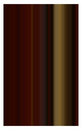Michael Beutler, Michael Callies/Tobias Rehberger, Sunah Choi, Gerald Domenig, Jana Euler, Heinz Gappmayr, Thilo Heinzmann, Sergej Jensen, Thomas Judin, Udo Koch, Andrei Koschmieder, Marko Lehanka, Franz Mon, Mandla Reuter, Tomas Sarazeno, Schroeder Sonnenstern, Lucie Stahl, Stephen Suckale : Thomas Bayrle kuratiert (ungern)  Schrippenkönig mit p?, 09.11.2011–10.01.2012, Image 25
