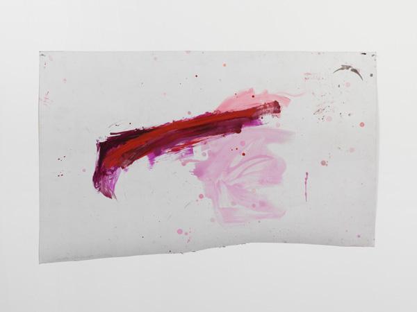 Martha Jungwirth, Image 18