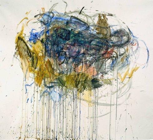 Martha Jungwirth, Image 10