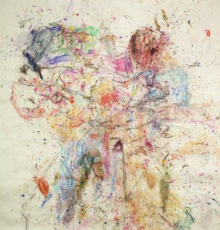 Martha Jungwirth, Image 2
