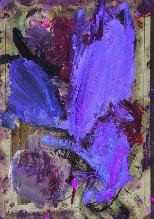 Martha Jungwirth, Image 9