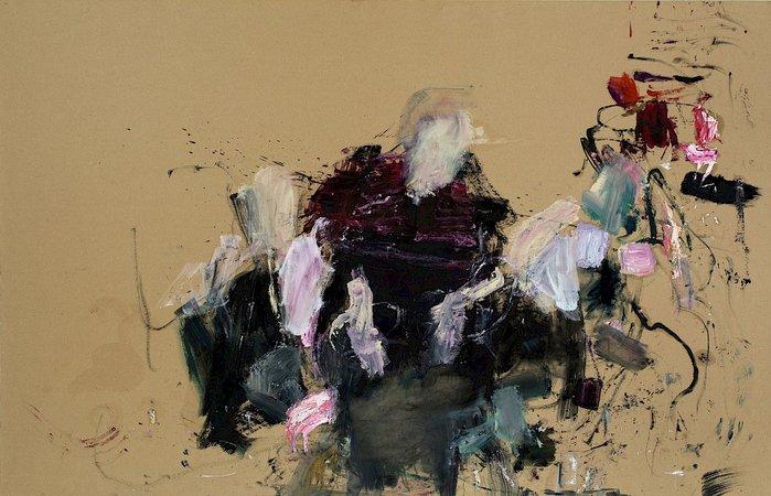 Martha Jungwirth, Image 8