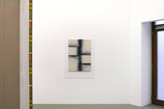 Alexander Wolff: Ausstellung für leidenschaftlich an sich selbst Interessierte, 18.03. - 25.04.2009, Image 4