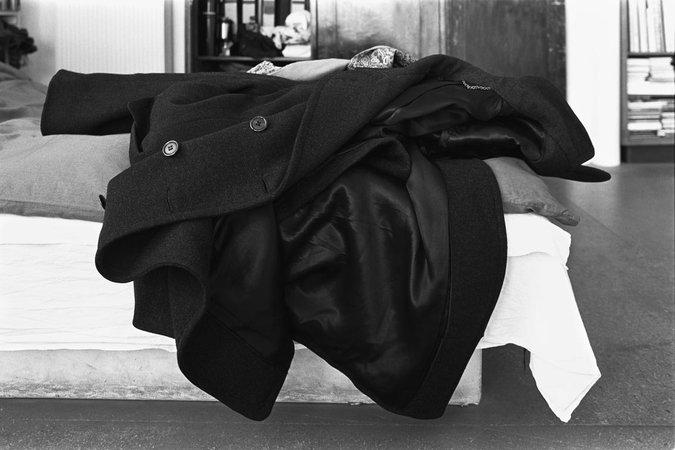 Michael Beutler, Michael Callies/Tobias Rehberger, Sunah Choi, Gerald Domenig, Jana Euler, Heinz Gappmayr, Thilo Heinzmann, Sergej Jensen, Thomas Judin, Udo Koch, Andrei Koschmieder, Marko Lehanka, Franz Mon, Mandla Reuter, Tomas Sarazeno, Schroeder Sonnenstern, Lucie Stahl, Stephen Suckale : Thomas Bayrle kuratiert (ungern)  Schrippenkönig mit p?, 09.11.2011–10.01.2012, Image 11