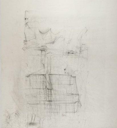 Martha Jungwirth, Image 4