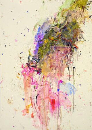 Martha Jungwirth, Image 6