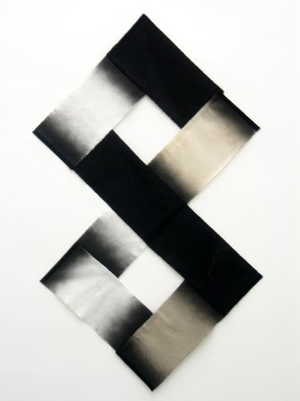 Alexander Wolff, Image 44