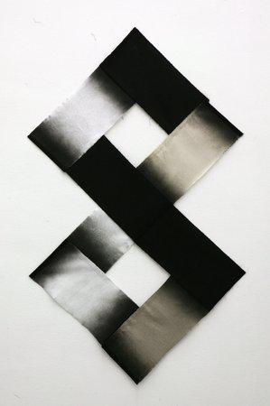 Alexander Wolff: Ausstellung für leidenschaftlich an sich selbst Interessierte, 18.03. - 25.04.2009, Image 6
