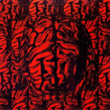 Peter Kogler: Galerie Mezzanin Geneva, 08.11.2014–10.01.2015, Image 10