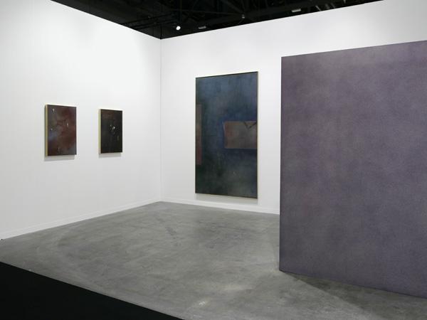 artgenève, 30.01.–02.02.2020, Image 9