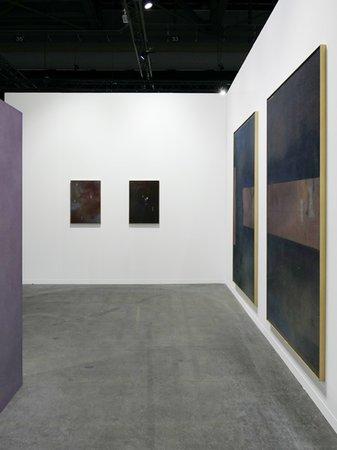 artgenève, 30.01.–02.02.2020, Image 11