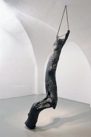 Christina Zurfluh, Image 53