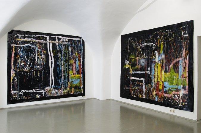 Christina Zurfluh, Image 64