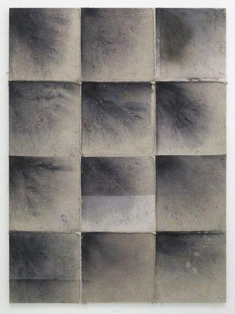 Alexander Wolff, Image 41