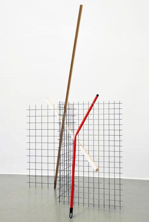 Sunah Choi : Galerie Mezzanin Vienna, 05.09.–27.09.2014, Image 3