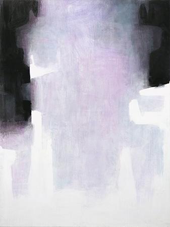 Walter Vopava, Image 3