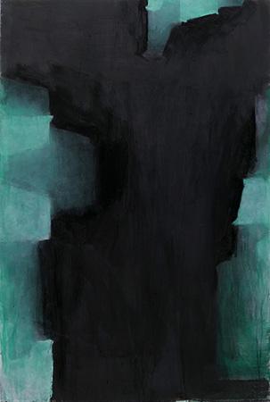 Walter Vopava, Image 9