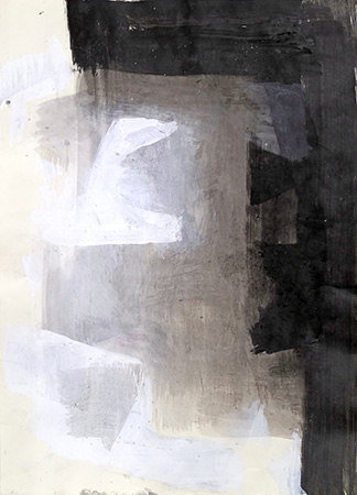 Walter Vopava, Image 12