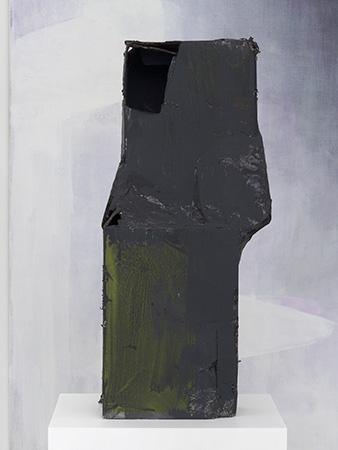 Walter Vopava, 18.03.–22.05.2021, Image 5