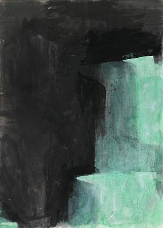 Walter Vopava, Image 11