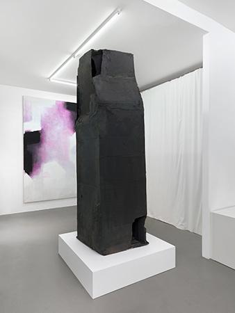 Walter Vopava, 18.03.–22.05.2021, Image 16