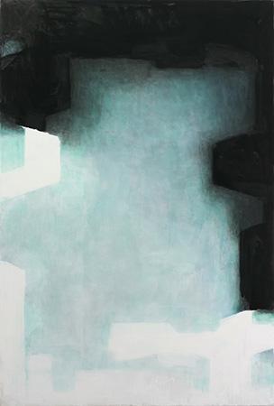 Walter Vopava, 18.03.–22.05.2021, Image 13