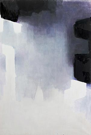 Walter Vopava, 18.03.–22.05.2021, Image 11