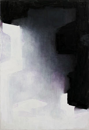 Walter Vopava, 18.03.–22.05.2021, Image 6